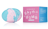 Do Bath Bomb Stain Swimsuits?
